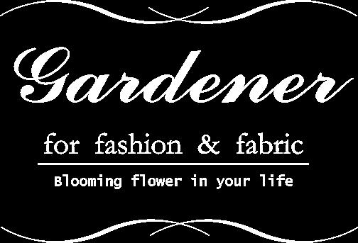 オールハンドメイドのファッション雑貨を販売しています。